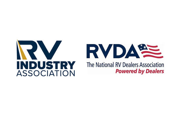 RV Industry Develops a Model RV State Franchise Law