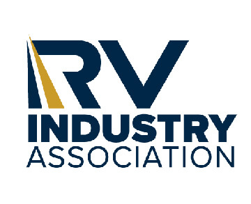 The RV Aftermarket Conference is Cancelled