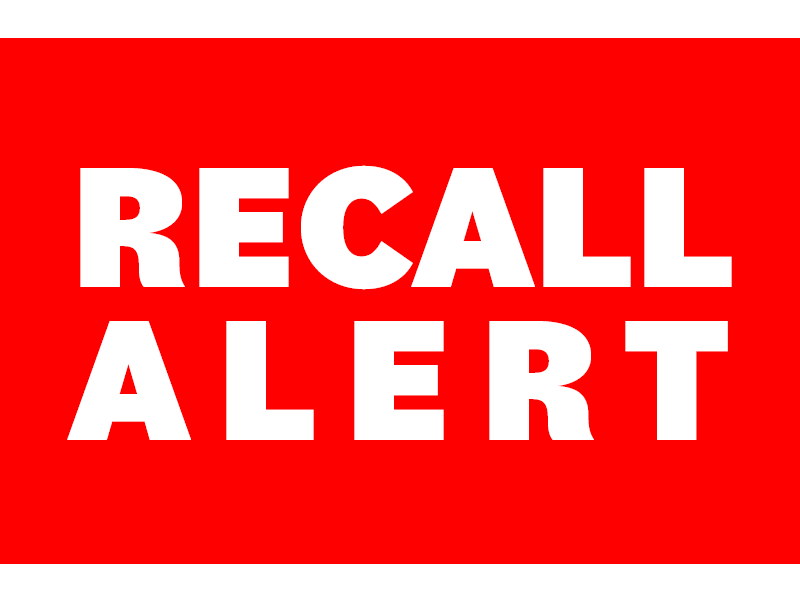 Dealers Required to Disclose Open, Unremedied Recalls